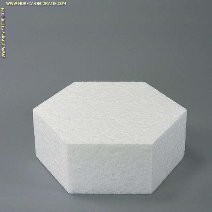 Taartvorm HONINGRAAD vorm, Ø 200mm, H: 70 mm
