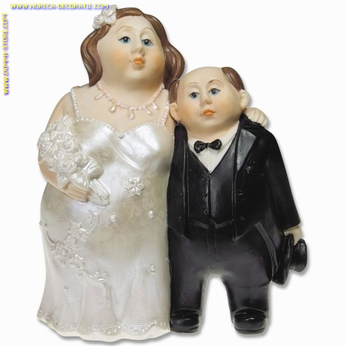 Bruidspaar Rubens