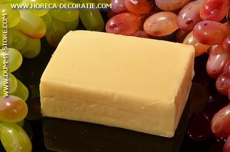 Butter, 1 pcs 250 gram
