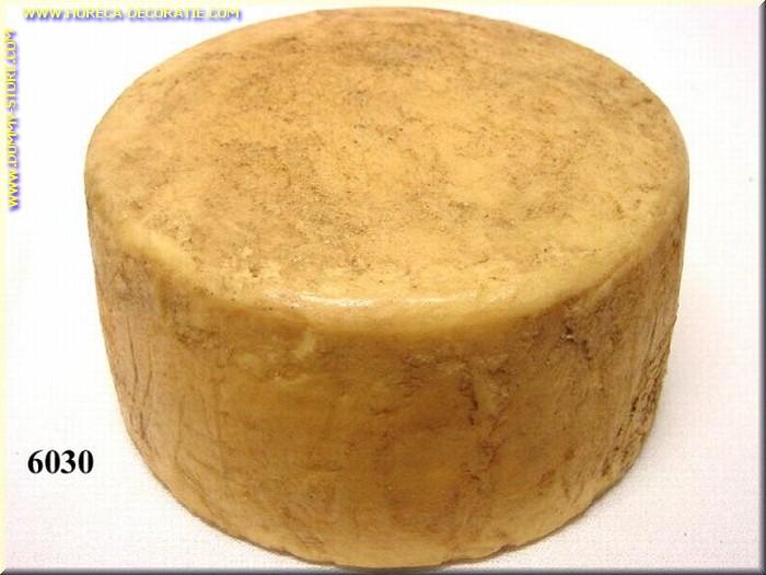 Boffard groß (Schafskäse) - Attrappe