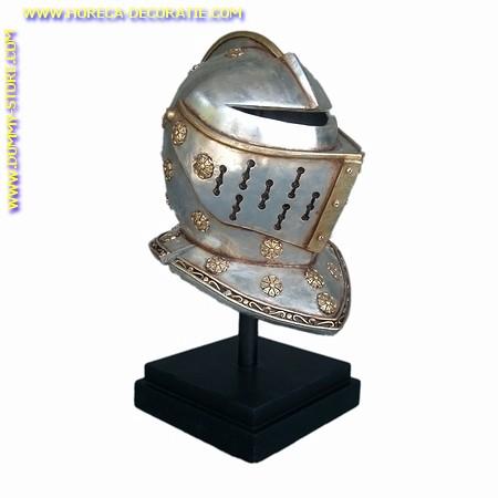 Roman Helmet, h: 0,50 meter