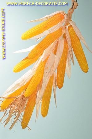 Mais, streng 12 stuks, (dummy) L:50 cm