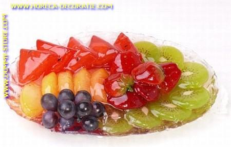 Fruit Deko - dummy