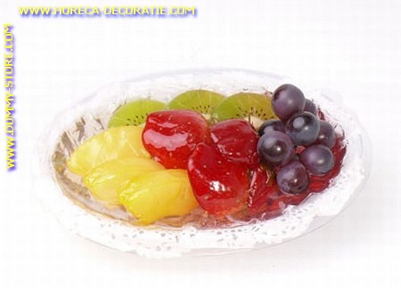 Fruit schaaltje, medium