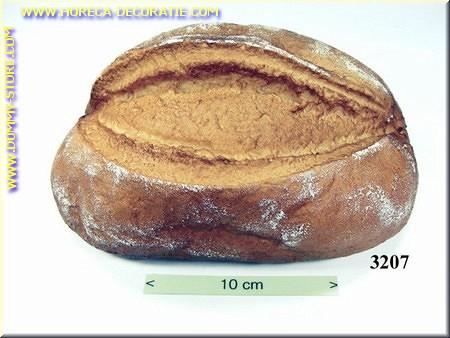 Brot Attrappe - Attrappe