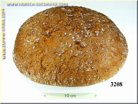Brood - namaak