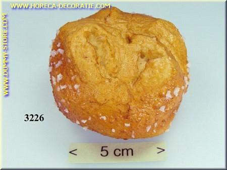 Brood - nep