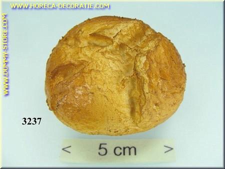 Broodje - namaak - dummy