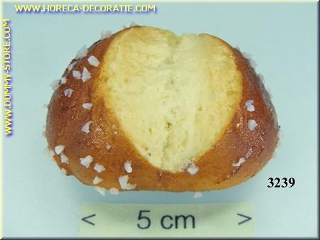 Broodje - imitatie