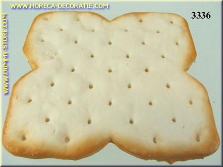 cracker 2 - namaak - dummy