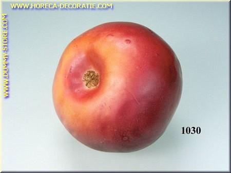 Apple, Cox
