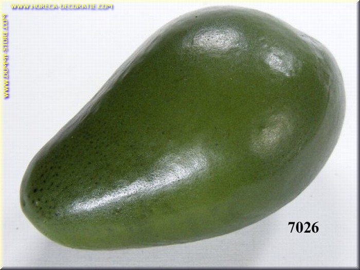Avocado - dummy