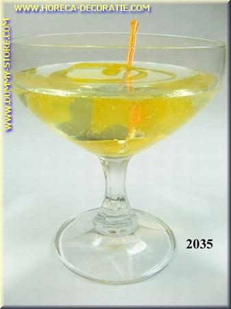 Cocktail - dummy