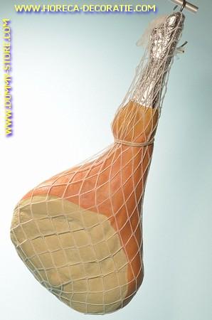 Ham San Daniele - Italiaanse dummy
