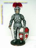 Knight, h: 1,03 meter