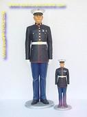 Amerikaanse militair