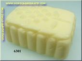 Butter, 1 pcs 125 gram