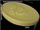 Butterstück, 100 gram - Attrappe