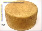 Boffard groß (Schafskäse)