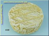 Rohmilch-Käse