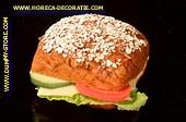 Broodje Gezond - dummy