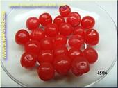 Cranberry, 24 stuks - dummy