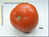 Tomate, Strauchtomate  (Attrappe)