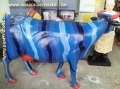 Special Cow K101