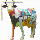Special Cow K100