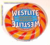 Westlite Goudse hele kaas (gebruikt)