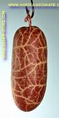 Vlees, groot stuk (zeer exclusief)