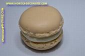 Macaron A - dummy
