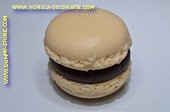 Macaron E - dummy