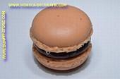 Macaron G - dummy