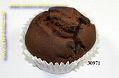 Cake-je - Attrappe
