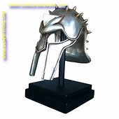Roman Helmet h: 0,40 meter
