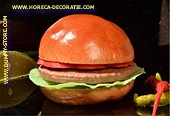 Hamburger (broodje)