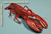 Lobster XXL (K3)