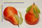 Gigant Pears, 2 pcs - dummy