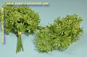 Parsley picks, 12 pcs. - dummy