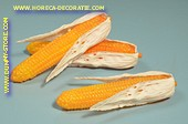 Corns, 3 pcs. - dummy