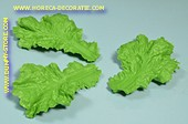 Salad GREEN, 3 pcs - dummy