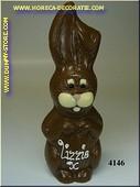 Chocolade haas
