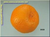 Clementine - dummy