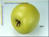 Appel, groen