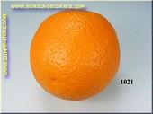 Sinaasappel - dummy
