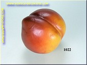 Nectarine - namaak