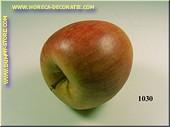 Apfel, Cox