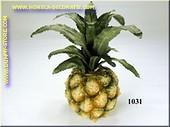 Sier Ananas - namaak
