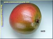 Mango, klein